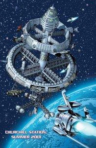 Ministry of Space-036.jpg
