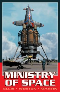 Ministry of Space-000.jpg