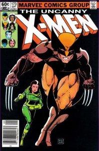 Uncanny X-Men #173.jpg