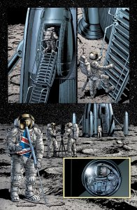 Ministry of Space-059.jpg