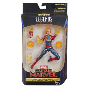 Captain Marvel Hasbro 1.png