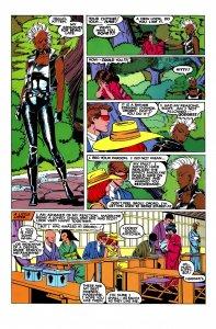 Uncanny X-Men #173 Mowahk Storm.jpg