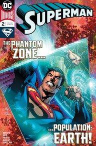 Superman #2.jpg