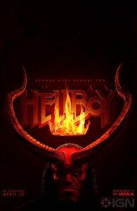 FIN05_Hellboy_1Sht_Horns_VF.thumb.jpg.d3cf6c120599248916f2e7d7fdb98e15.jpg