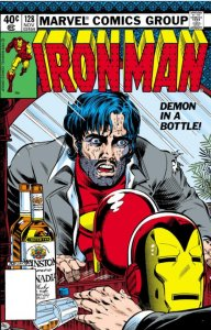 Iron_Man_Vol_1_128.jpg