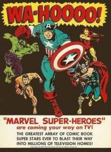 Marvel-super-heroes-ad.jpg