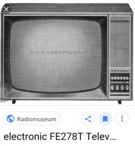 Screenshot_20181204-192827.png