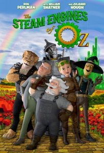 The-steam-engines-of-oz-poster.jpg