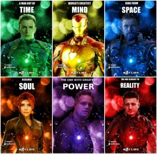 avengers-4-fan-poster-11.jpg