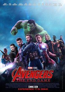 avengers-the-end-game-poster.jpg