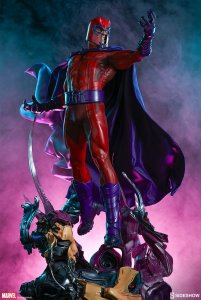 marvel-magneto-maquette-sideshow-300535-01.jpg