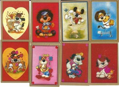 Carousel Stickers love animals.jpg