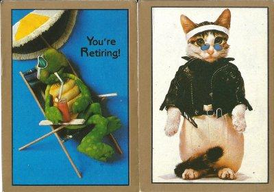 Carousel Stickers animals.jpg