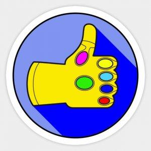Infinity Thumbs Up.jpg