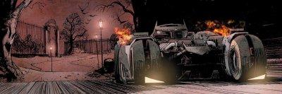 Οξυ Batman.jpg