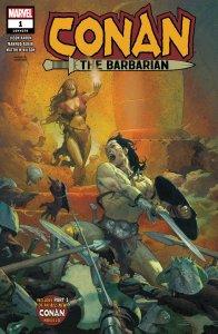 Conan The Barbarian 001.jpg