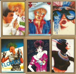 Carousel Stickers love art.jpg