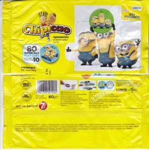 MINIONS (CHIPICAO).jpg