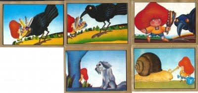Carousel Stickers various.jpg