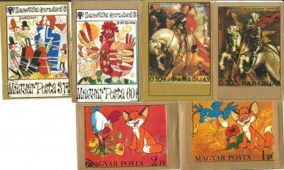 Carousel Stickers post.jpg