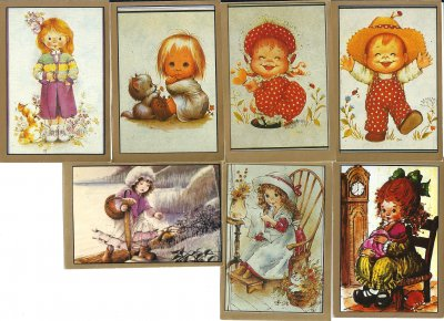 Carousel Stickers Sarah Key2.jpg