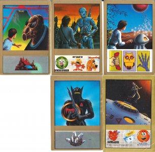 Carousel Stickers fantasy.jpg