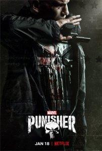 Punisher S02.jpg