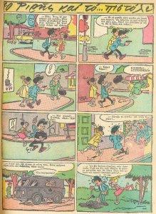 002 - Ο Ριρής και το πιστόλι 22.03.1962.jpg