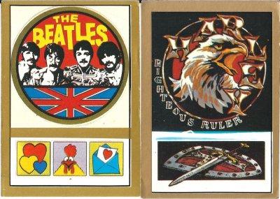Carousel Stickers brands.jpg