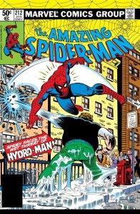 Amazing_Spider-Man_Vol_1_212.thumb.jpg.4a03cff339196719c584899b3835fb6f.jpg