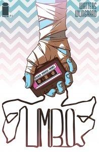 Limbo_1.jpg