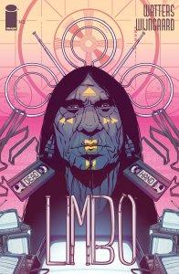 Limbo_2.jpg