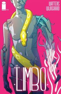 Limbo_3.jpg