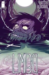 Limbo_4.jpg
