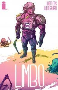 Limbo_5.jpg