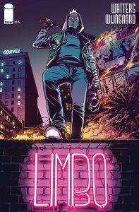 Limbo_6.jpg