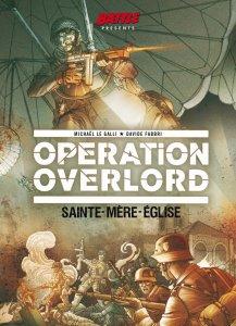 Operation-Overlord-Cover.thumb.jpg.1a51c40cce02ea7716709b066cc1deba.jpg