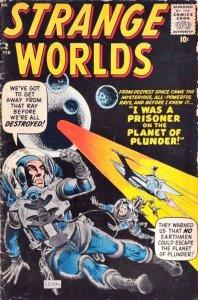 Strange-Worlds-Atlas-2-1959-G-vgditko-Cover-One.jpg