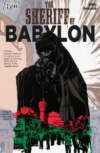 The_Sheriff_of_Babylon_Vol_1_4.jpg