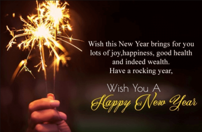 happy-new-year-wishes-2019.thumb.png.ab908a85a77cd44b49727f95b65efa09.png