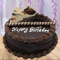 0027673_tempting_chocolate_cake_205.jpeg.e259fe8ae8893e1a9a9c7e2837617b13.jpeg