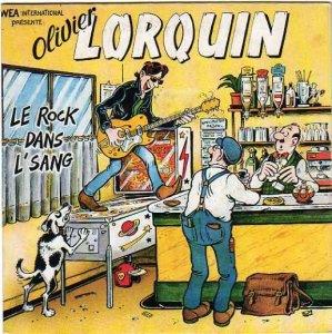 Frank Margerin - lorquin 1.jpg