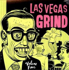 Daniel Clowes - Las Vegas Grind.jpg