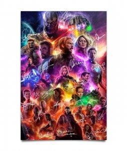 Avengers poster .jpg
