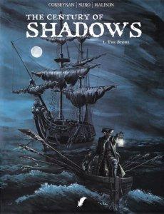 1513301923_century_of_shadows_1_0001.jpg