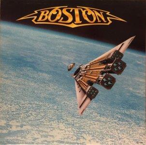 Boston - Third Stage - John Salozzo - Κομήτης #3.jpg