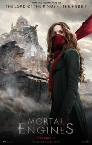Mortal Engines Poster.jpg