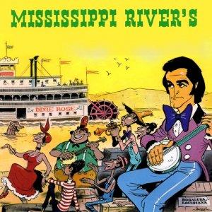 Morris - Mississippi river 1.jpg