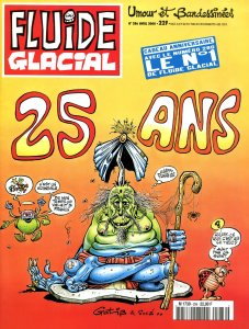 Fluide Glacial  - N286.jpg