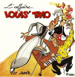 Yves Chaland - Affaire Louis Trio - ce soir.png